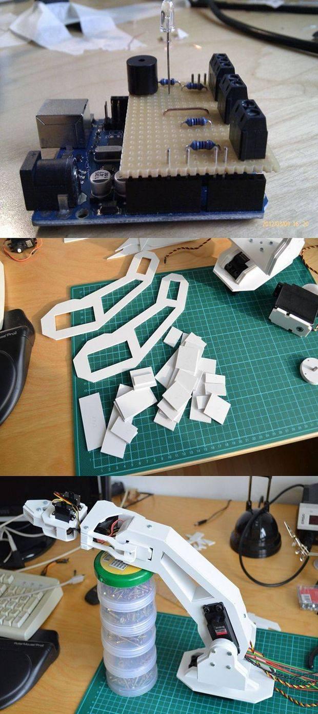 robot-kol-arduino-uno-arduino-robot-robot-arm-robot-robot