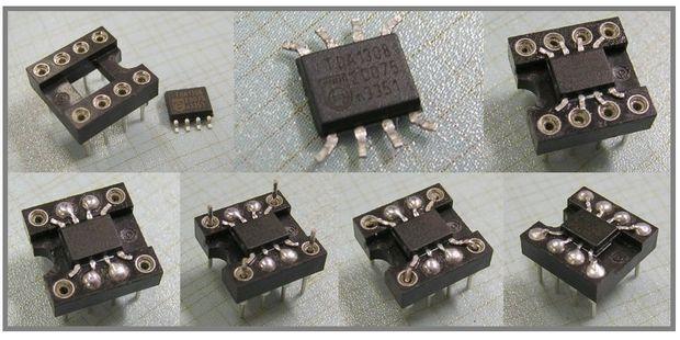soic-adaptor-soic-adapter-smd-adaptor-smd-adapter-8-pin-adapter