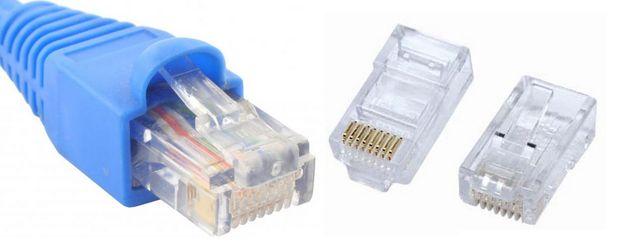 eternet-crossover-rj45-cross-rj45-kablo-siralamasi-rj45-kablo-yapimi-token-ring-kablo-twisted-cisco