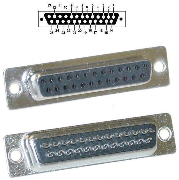 paralel-port-lpt-baglantilari-konnektor-female-db25