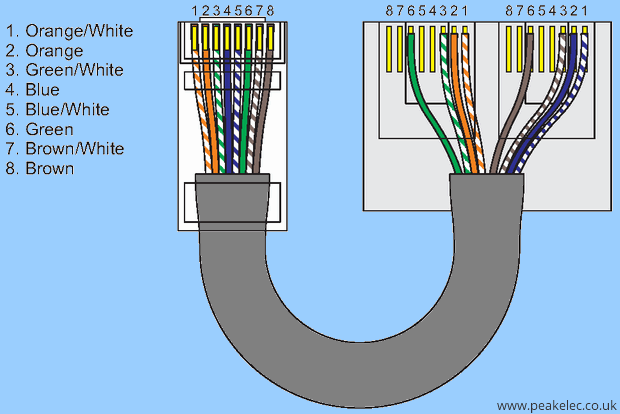 rj45-cat5-ethernet-economiser