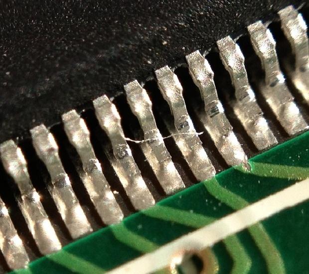 lehim-temizleme-integrated-soldering-after-clean-swept