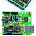 arduino-ethernet-shield-enc28j60