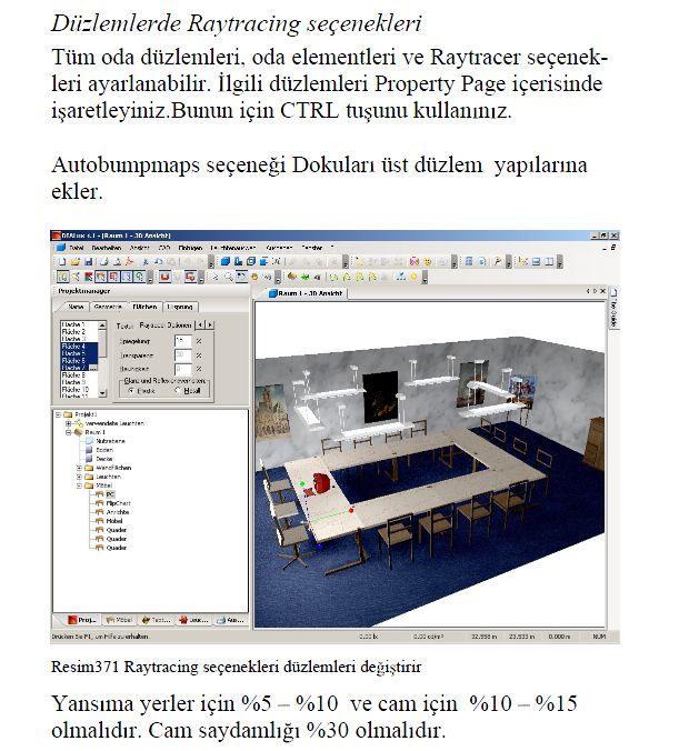 aydinlatma-hesaplama-dialux-programi-dialux-kullanimi