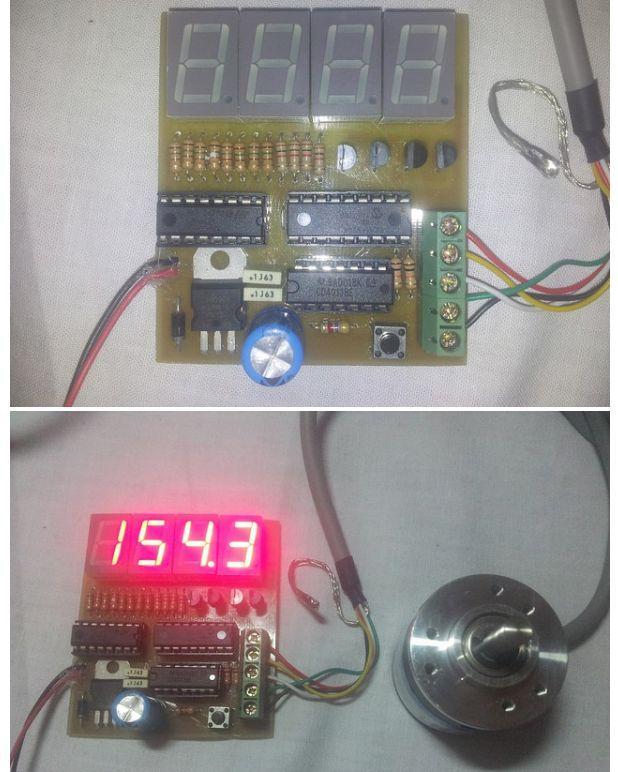 encoder-kullanimi-pic6f628-ile-aci-olcer-2014-02-20-21-39-00