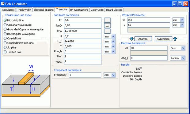 kicad-electrical-spacing-calculator-4