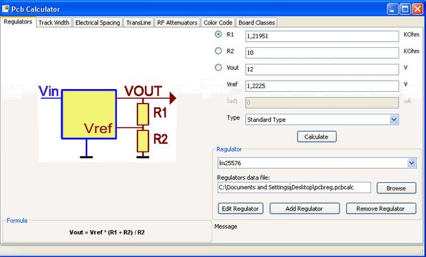 kicad-regulator-calculator-1