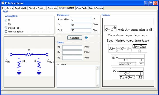 kicad-rf-attenuators-calculator-5