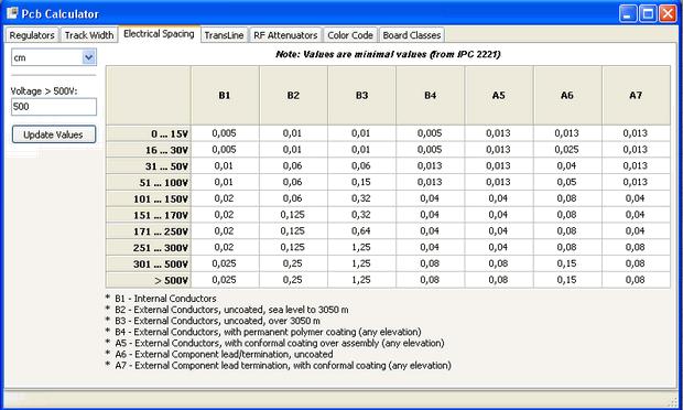 kicad-transline-calculator-3