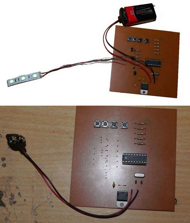pic16f84-led-strip-rgb-animation-circuit