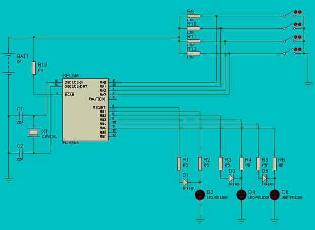 pic16f84-rgb-serit-led-led-animasyon-rgb-animasyon
