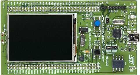 stm32f429zit6-2mb-flash-256kb-ram-mikrodenetleyici-lqfp144
