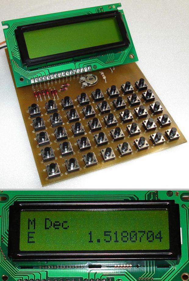 hesap-makinesi-devresi-calculator-circuit