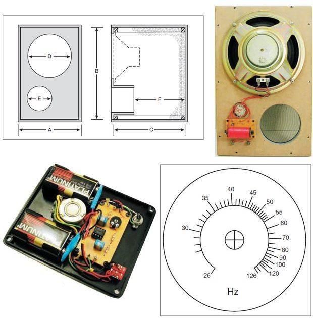 hoparlor-kabini-741-opamp-ile-tuning-osilator-devresi-rezonans-dedektor