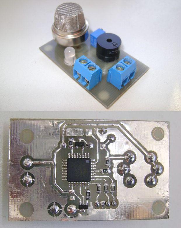 mq-4-gaz-dedektoru-atmega48-kacak-gaz-dedektoru-gaz-sensoru