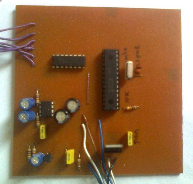 pic16f876-disko-isik-efekt-sistemi-disco-lights