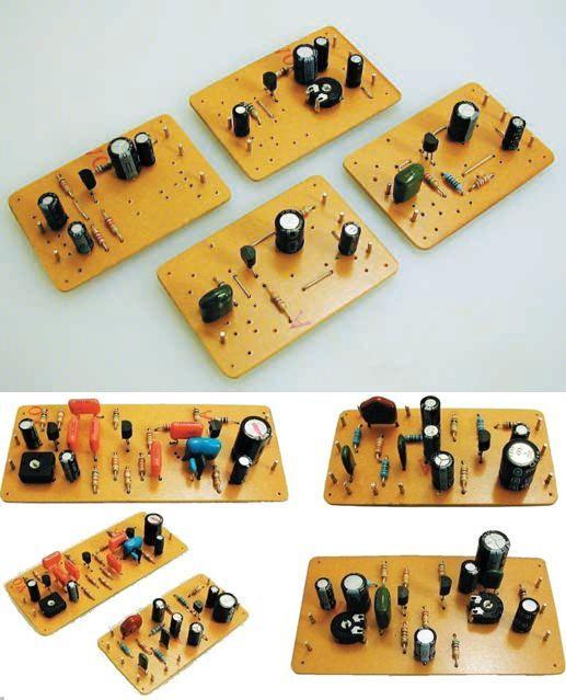 pre-amplifikator-devreleri-ton-kontrol-devreleri-filtre-devreleri