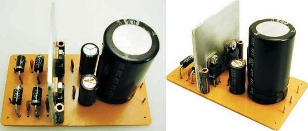 simple-mains-power-supply-comprising-full-wave-rectifier-capacitor
