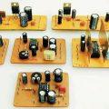 Basit Ses Devreleri Kitabı (Everyday Practical Electronics)