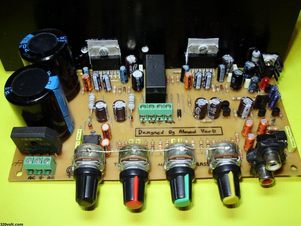 Wiring Diagram In Addition Guitar Jack Plate On Ibanez Output Jack