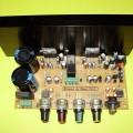 tda7294-power-amplifier-professional-audio-amplifier-120x120