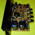 TDA7294 Stereo Amplifier Circuit Of Controlled Loudspeaker Protected Tone tda7294 schematic tda7294 anfi 120x120