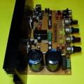 tda7294-schematic-tda7294-anfi-120x120