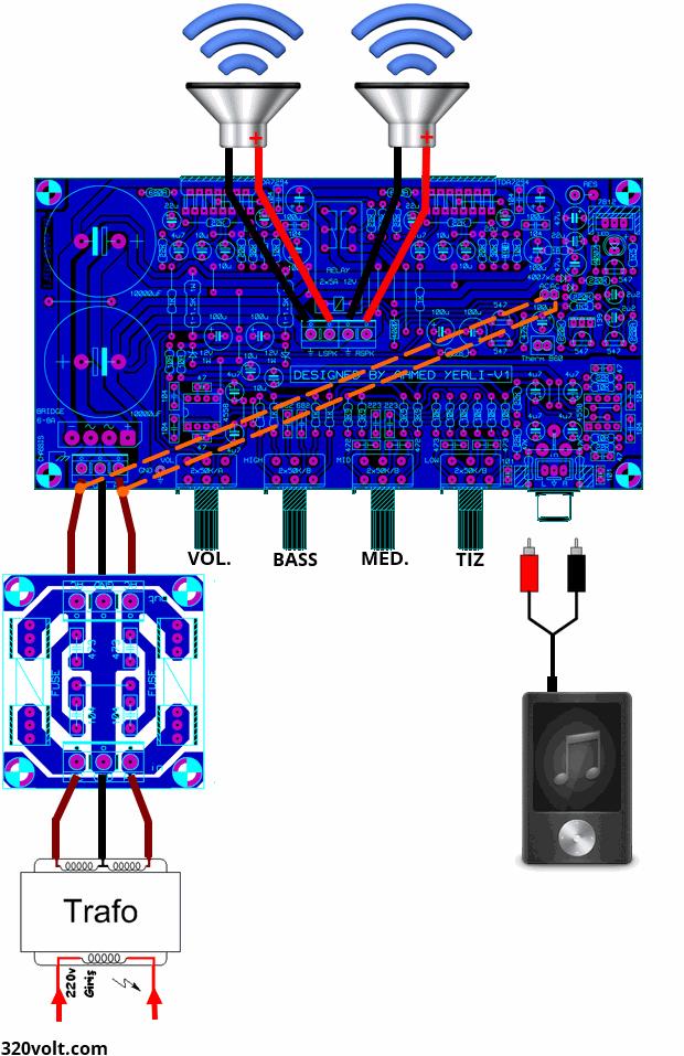tda7294-stereo-anfi-baglanti-semasi-r1