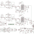 tda7294-stereo-schematic