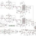 tda7294-stereo-schematic