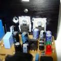 lm1875-tda2030-tda2040-tda2050-stereo-kompakt-pcb