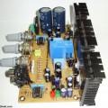 lm1875-tda2030-tda2040-tda2050-stereo-kompakt-pcb-2