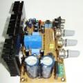 lm1875-tda2030-tda2040-tda2050-stereo-kompakt-pcb-3