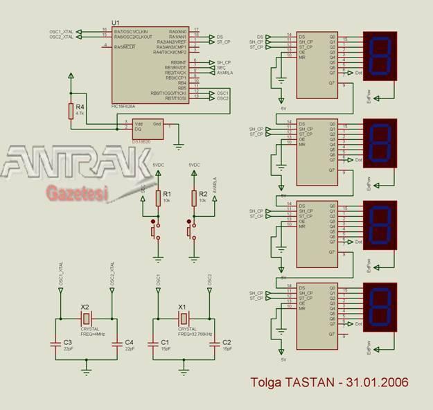 pic16f628-ds18b20-ile-4-digit-7-segment-saat-termometre