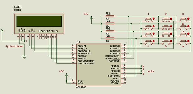 bobbin-winding-machine-bobin-sarma-makinesi-atmega8-l293