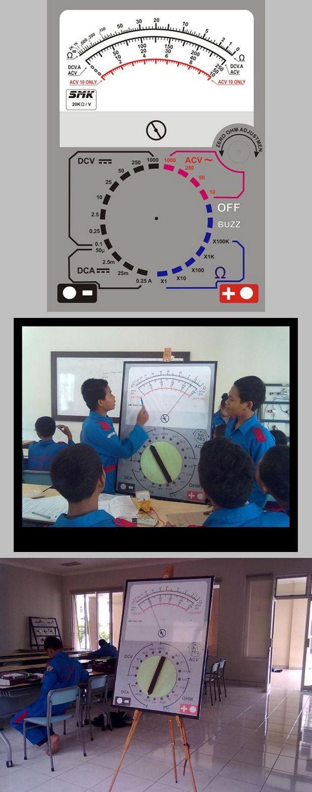 elektronik-gorsel-multimetre-gorseli-avo-metre-gorseli-avo-metre-coreldraw
