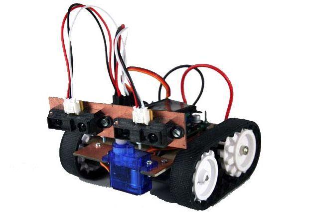 engel-robotu-gp2y0a41sk0f-robot-projesi-robot