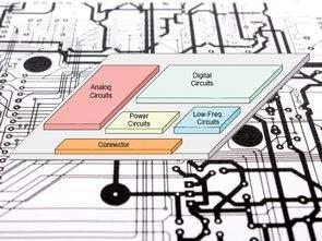 PCB Baskı Devre Tasarımında EMC Uyumluluğu