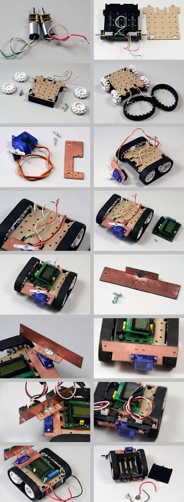robot-orangutan-sv328-atmega328-tb6612fng