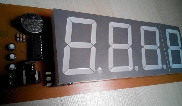 57mm-display-saat-ds1302-ds18b20-ds1307-rtc