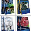 Teknik Yayınlar Elektrik, Elektronik Kitapları Ali Özdemir