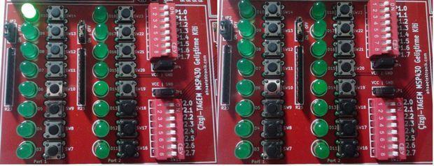 ccs-ide-proje-olusturma-debug-msp430-kit-2
