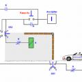 Elektrik Kumanda Örnekleri