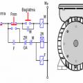 Elektrik Kumanda Teknikleri Frenleme Teknikleri