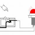 elektrik-kumanda-teknikleri-kumanda-elemanlari