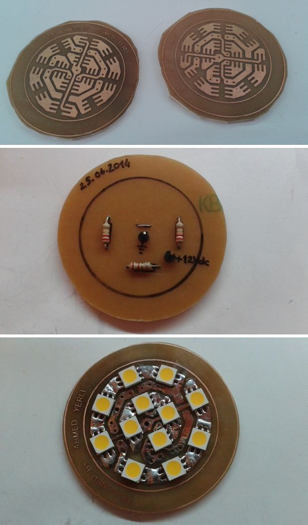 lad-lamba-pcb-smd-leds-light