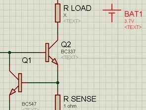 Lm317 lm338 lm350 akım regülatörü hesaplaması