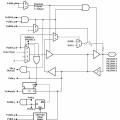 MSP430 Port Yapısı, Uygulamaları, Güç Tasarruf Modları  Temel Saat Birimi