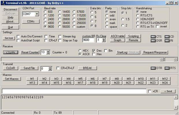 msp430-terminal-v1-9b-programi-ve-calismasi