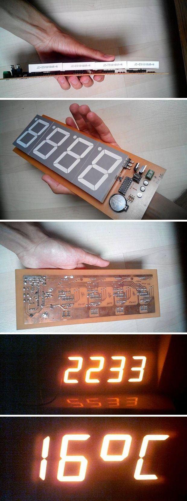 saat-termometre-projesi-pic16f628-57mm-display-dostergeli